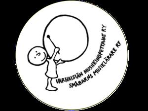 Varhaisiän musiikinopettajat ry